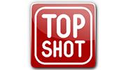 top-shot